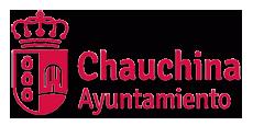 AYUNTAMIENTO CHAUCHINA