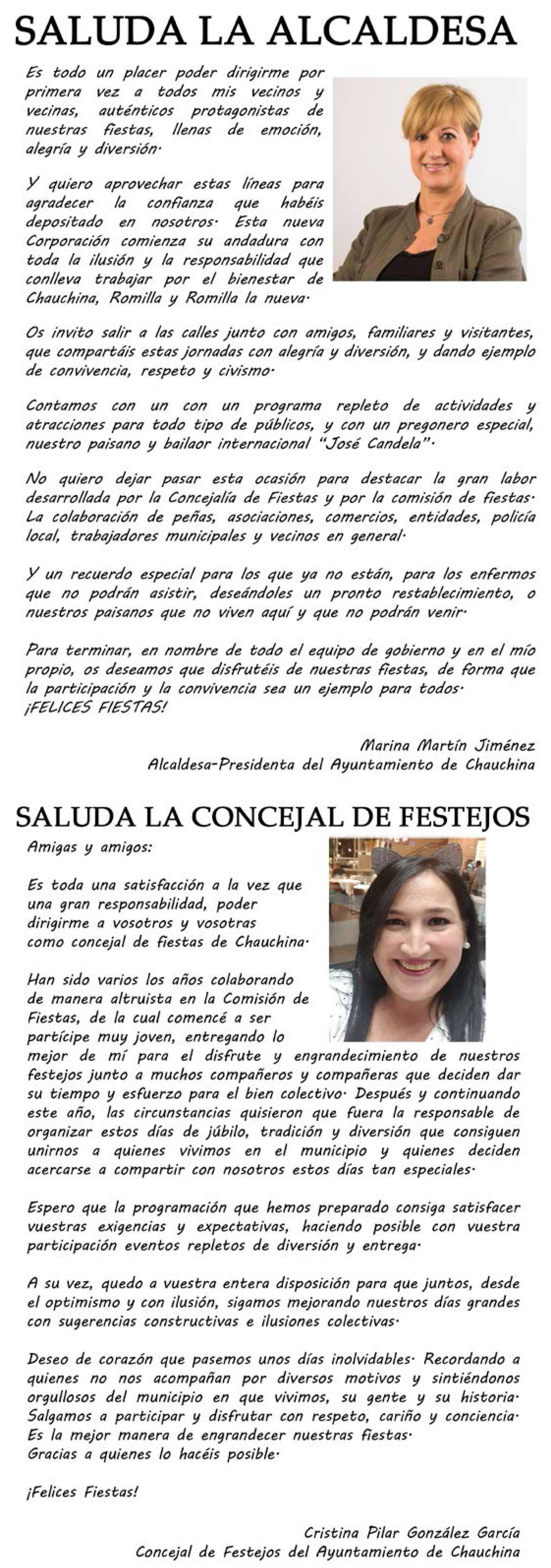 LIBRO_Fiestas_2019-saludas